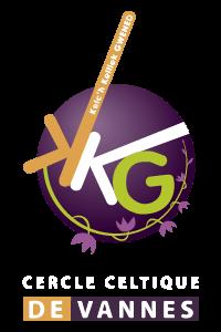 Logo KKG Cercle Celtique Vannes