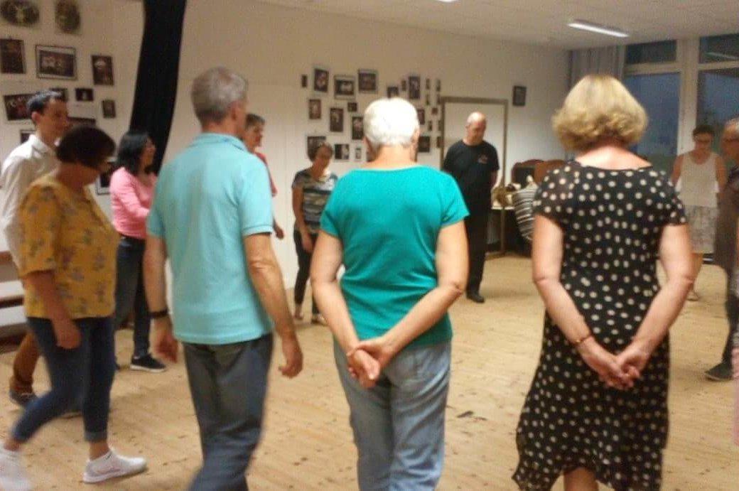Cours, groupe Loisirs - Cercle Celtique Vannes (4)